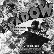 1940-The Shadow