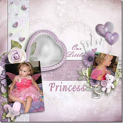 pjk-our-little-princess-web