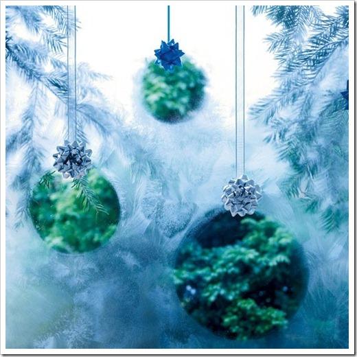 cold christmas 07