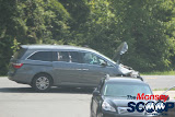 Minor MVA On Route 306 & Kearsing Pkwy (Moshe Lichtenstein) - IMG_5637.jpg