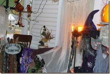 Halloween2011 034