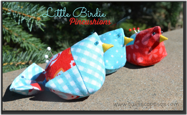 Little_Birdies_png_600x600_q85