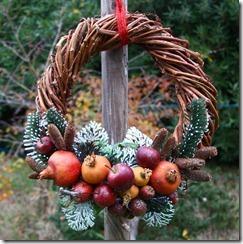 Ghirlande mercatino di Natale-16