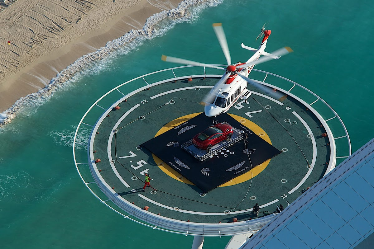 Image result for helicopter to rescue car in dubai pic