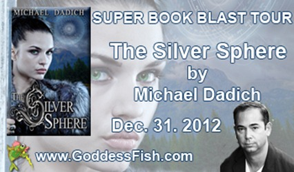 SBBT The Silver Sphere Banner copy
