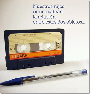 cassette-bic