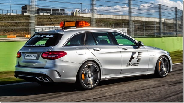 mercedes-amg_c_63_s_estate_f1_medical_car_4