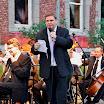 Concertband Leut 30062013 2013-06-30 205.JPG