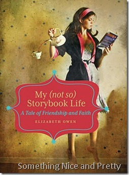 My_(Not_So)_Storybook_Life