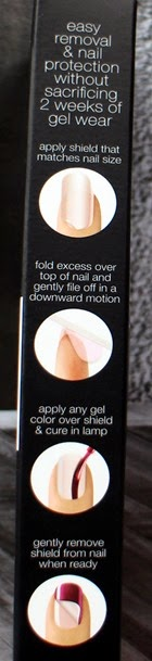 Sensationail-Nail-Shields-directions