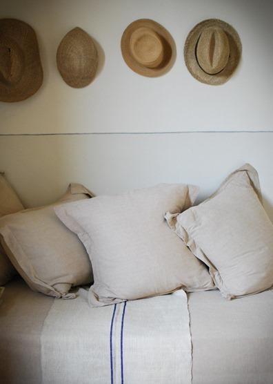 interior-decor-con-cappelli (30)