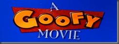 freemovieskanonaki.blogspot.com kanonaki, ταινιες, greek subs, kids, παιδικα, animation, A GOOFY MOVIE
