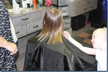 haircuts 074