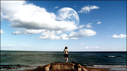 Another Earth - 1