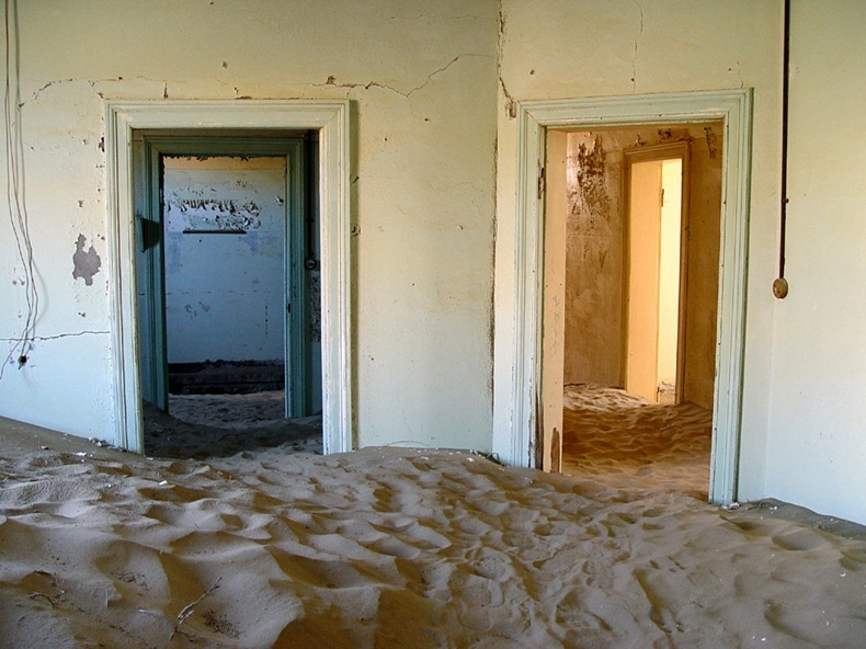 Kolmanskop-19