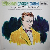 George Gobel - temporary