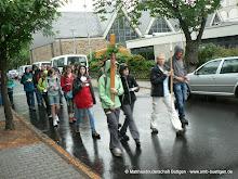2011_07_09-Jugendwallf.-07_54_40.jpg
