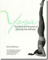 yoga_spirit_practice