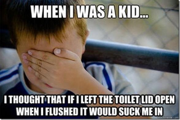confession-kid-meme-22