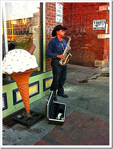 nashville-street-performers-1 (7)