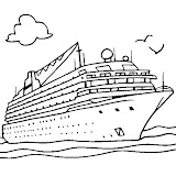 wid1kdazgg0bxomizinwpf3y_cruise-ship-coloring-page.jpg