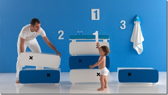 Nice-and-Versatile-Furniture-for-Nursery-and-Kids-Room-Be-Play-by-Be-71-554x314