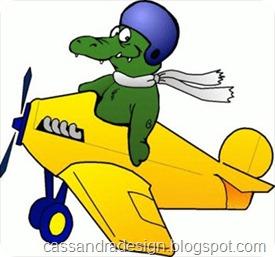 gator-plane-1