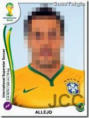 allejo-futebol-brasil-figurinha