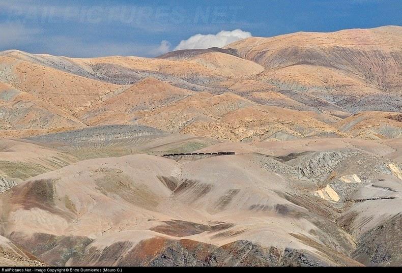 chanaral-potrerillos-railway-24