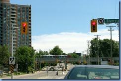 6025 Ottawa driving tour - Bank St