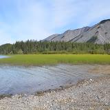 Kanada_2012-09-05_1949.JPG
