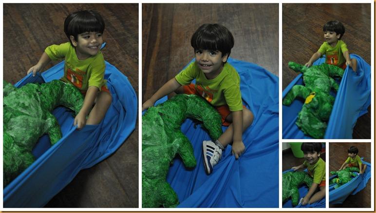 Infantil 2 Tarde3