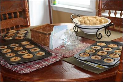 baking day june 2012 0690069