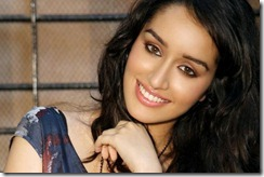 Hot Shraddha Kapoor Wallpapers from Aashiqui 2