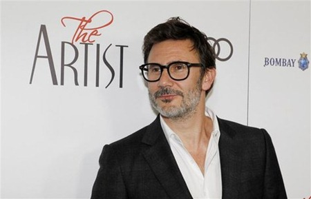 Michel Hazanavicius – The Artist