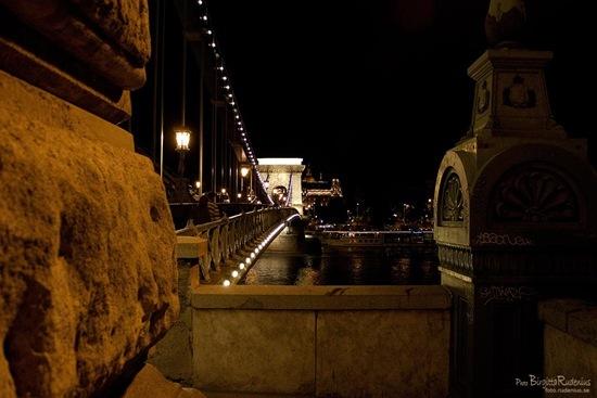 bridge_20110909_chain2