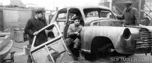 hist_1943-1945_pic07