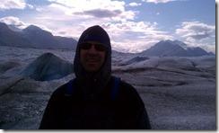 Knik Glacier in Alaska (14)