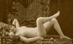 French_Nude_circa_1910_C