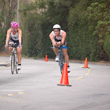 2013 IronBruin Triathlon - DSC_0665.JPG