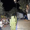 IX Concert SARDANES 2009_03.JPG