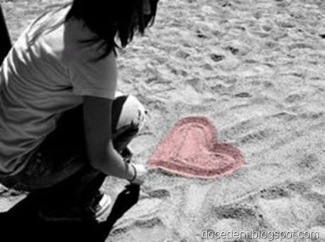 apaixonar