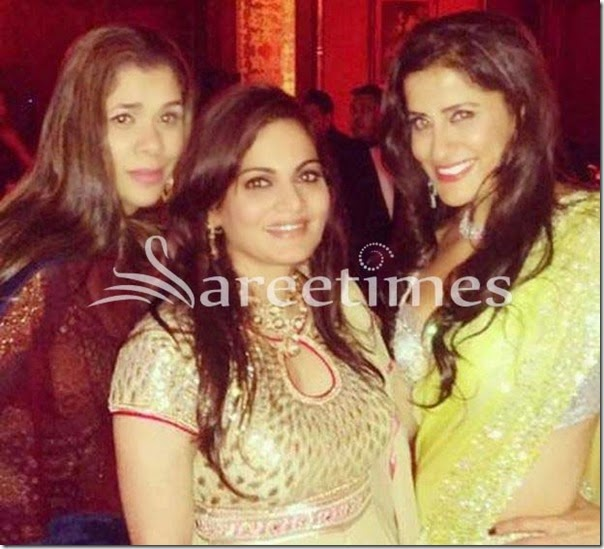 Arpita_Khan_Wedding(11)