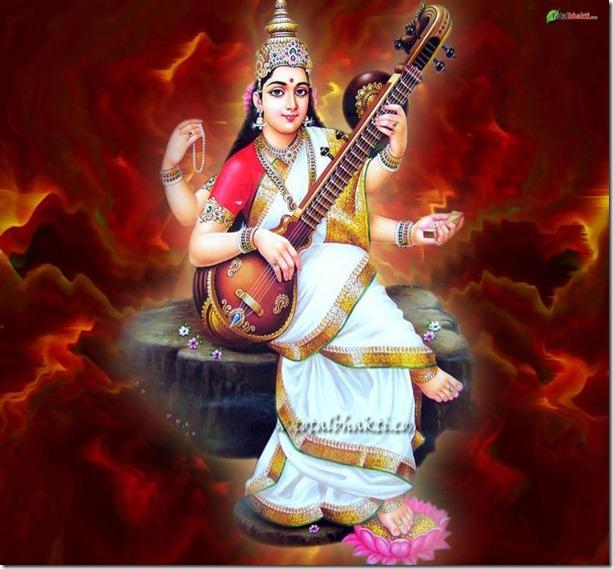 Saraswati-Mata-346