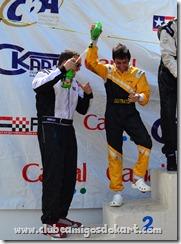 III etapa_Kart_Competicao (239)