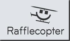 rafflecopter_thumb_thumb_thumb_thumb[1]