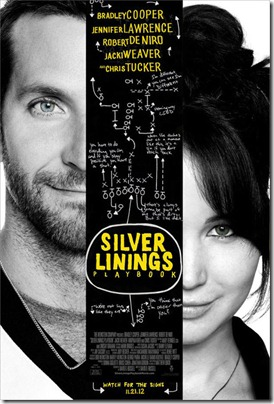 silverliningsplaybook_1