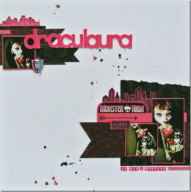 draculaura_1