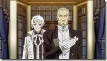 Kuroshitsuji Book of Murder - 01 -12