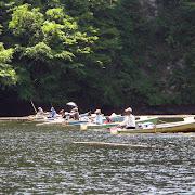20120519e_アサヒカルピスビバレッジ2012スポニチ三島湖へら鮒釣り大会004.jpg
